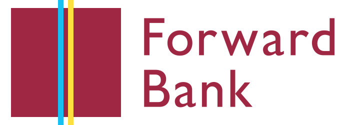 forward-bank.jpg
