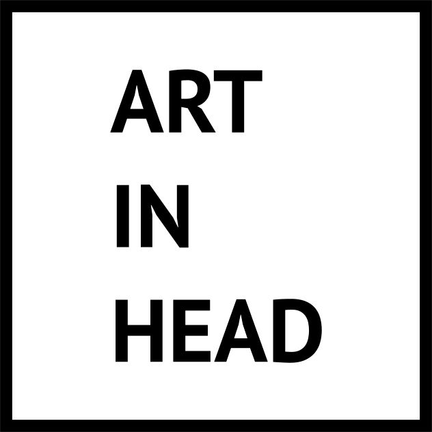 ART in HEAD