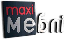 MaxiМеблі