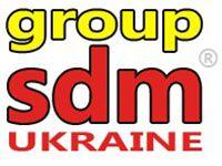 SDM Group Ukraine