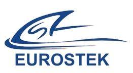 EUROSTEK